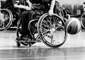 BC Wheelchair Basketball Society announces athletes heading to Red...