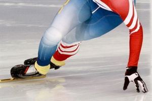 Speed Skating Announces athletes selected to Team BC