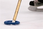 Ringette advances to the semi-final round