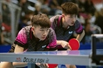 Table tennis takes the spotlight for Team BC on Day 7