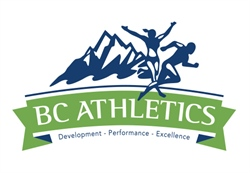 BC Athletics announces Team BC coaching staff  for the 2017 Canada Summer Games