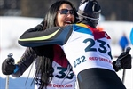 Team BC adds 15 more medals to tally