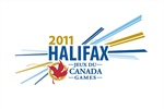 TEAM BC CLIMBS THE PODIUM AGAIN AT HALIFAX GAMES