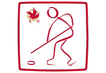 BC Ringette names 2015 Canada Winter Games Team
