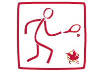 Squash BC names eight athletes to Team BC  for 2015 Canada Winter Games