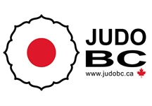 Judo athletes impress at Nationals