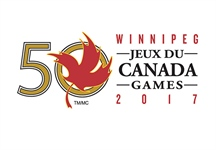 Call for Chefs de Mission for 2017 Canada Summer Games