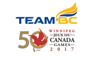 Chefs de Mission announced for 2017 Canada Summer Games